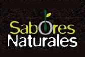 Sabores Naturales
