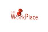 Elige WorkPlace
