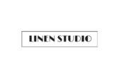 Linen estudio