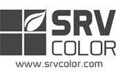 SRV Color