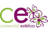 Comercial Estética - Distribuidores Aparatos Estéticos
