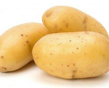 PATATA ECOLÓGICA. Patata ecológica agria, la mejor patata y más polivalente del mercado. Fresco