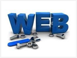 Proveedores de diseño web