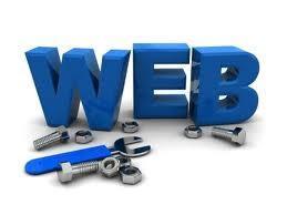 Proveedores de diseño web. Diseño y rediseño de su página web