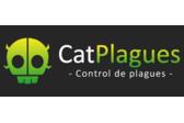 CatPlagues