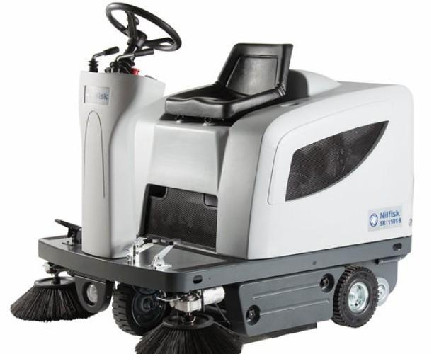 Alquiler de Maquinaria de Limpieza.alquiler de maquinaria de limpieza