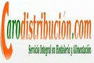 Caro Distribución
