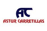 Astur Carretillas
