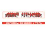 Fermín Fernández