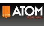 Atom España