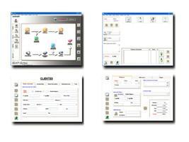 Software para hostelería