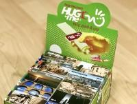 Hug-me colección Tarragona