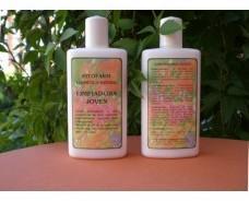 Productos Naturales para el Cuidado de la Piel. Cremas Limpiadoras Naturales. Su fórmula está pensada para lograr una limpieza profunda en los cutis jóvenes