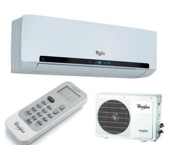 Reparación de Electrodomésticos.Trabajamos con todos los sistemas de calefacción.
