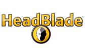 HeadBlade & Aveline España