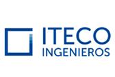 Iteco Ingenieros