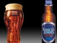 Proveedores Samuel Adams Boston Lager