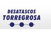 Desatacos Torregrosa