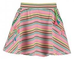 Faldas. Faldas infantiles variadas