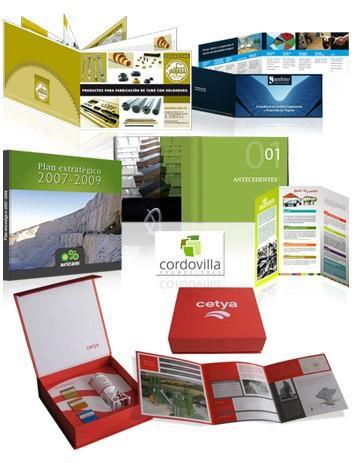 Diseño. Nos dedicamos al diseño gráfico y al diseño web