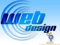 Proveedores Diseño Web