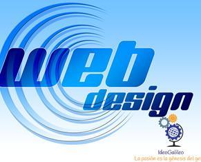Logística para e-Commerce.Diseño de Páginas Web y Tiendas on line