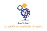 Ideo Galileo