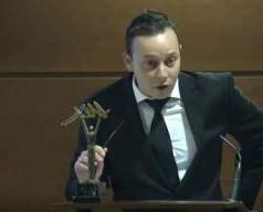 Bufete de Abogados.Premio Mediterráneo Excelente 2015, Derecho Penal
