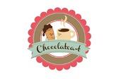 Bodas de Chocolate