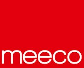 Grupo Meeco. Instalación de Paneles Solares
