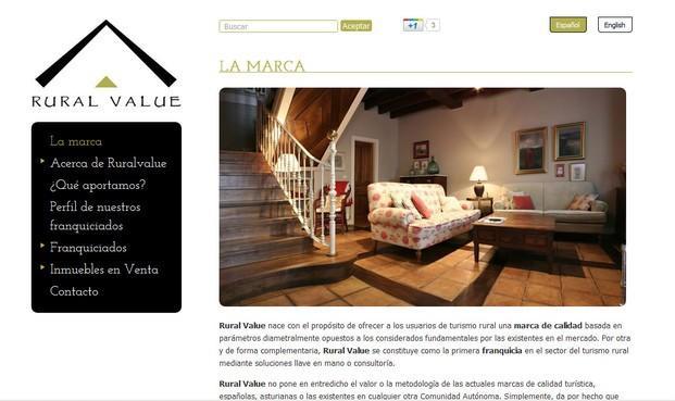Diseño web. Diseñamos todo tipo de sitio web