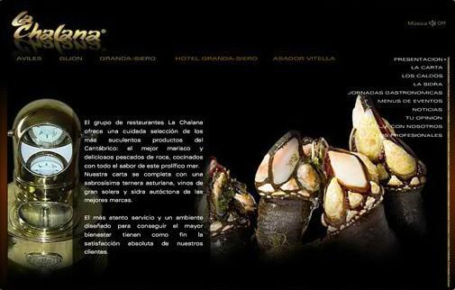 Diseño web. Diseñamos todo tipo de sitio web ajustado a su perfil