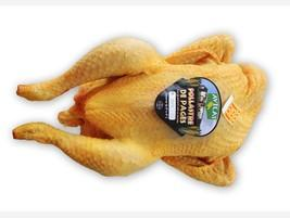 Pollo Payés