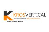 Kros Vertical Málaga