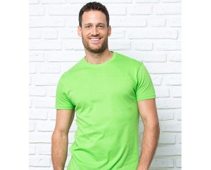 Camisetas personalizado. Trabajamos en la imagen de su empresa