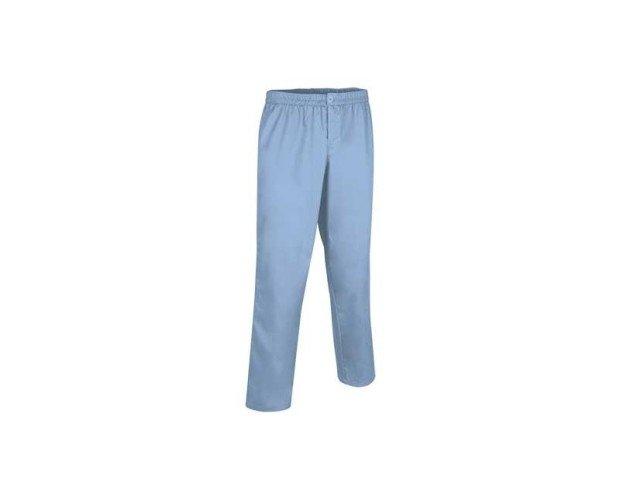 Pantalón. Pixel