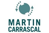 Martin Carrascal