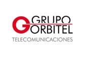 Grupo Orbitel