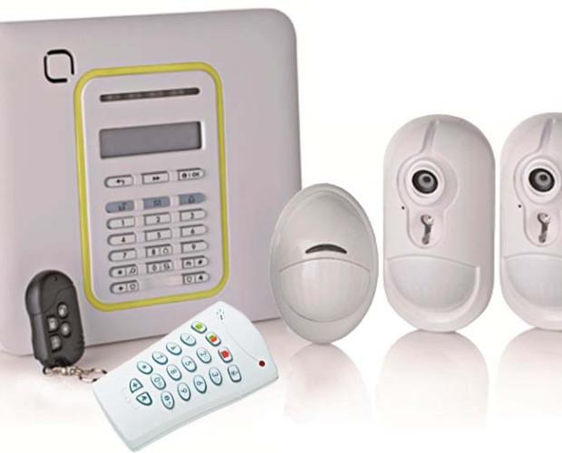 Alarmas.Alarmas para canal horeca y hogar