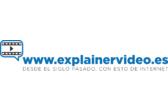 Explainer Video Empresa