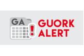 Guork Alert