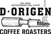 D·Origen Coffee Roasters
