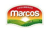 Legumbres Mariano Marcos García