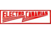 Electro Canarias