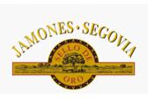 Jamones Segovia