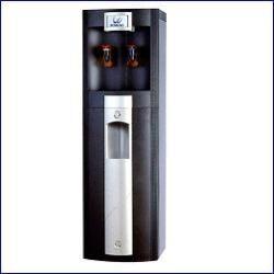 Fuentes de agua. Alquiler de fuentes de agua para empresas
