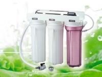 Proveedores Tratamientos de Agua