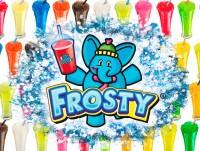 Frosty Multisabor