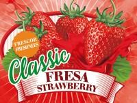 Classic-fresa