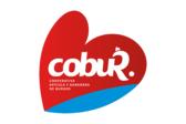Cobur
